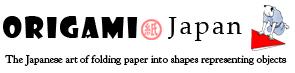 折り紙JAPAN