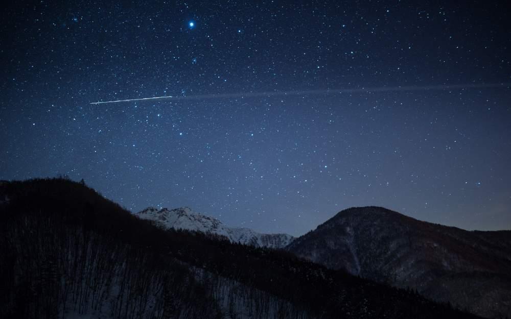 星 惑星 星座の和名 異名 一覧 美しい かっこいい言葉 Origami