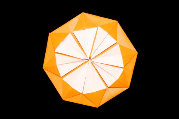 origami flower a4 paper | Origami stars, Paper stars, Origami 8 ... | 400x600