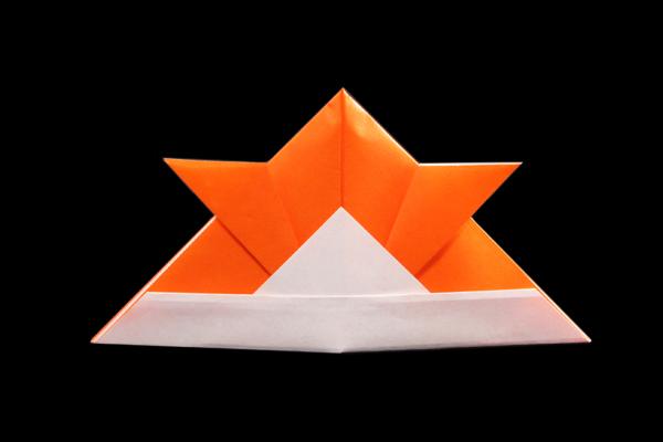 Contact us at Origami-Instructions.com | 400x600