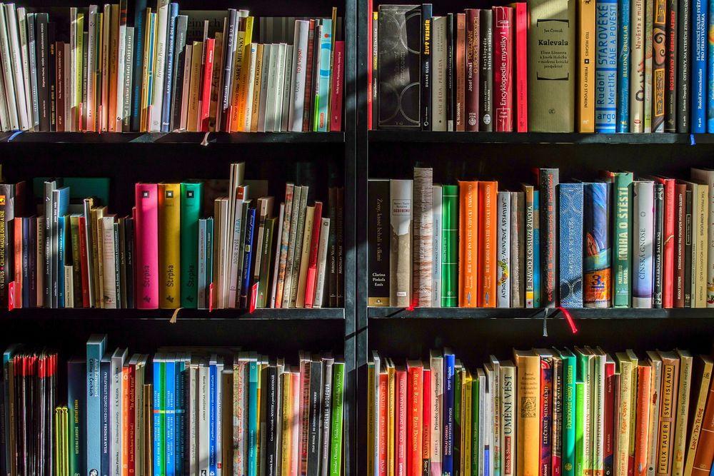 Dimensions of Books Paper Sizes   Folio, Quarto, Octavo etc.