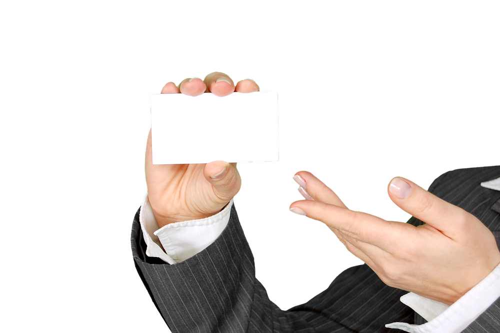 Dimensions of Business Card Paper Sizes | ISO 216, US, Canada, European, Japan etc.