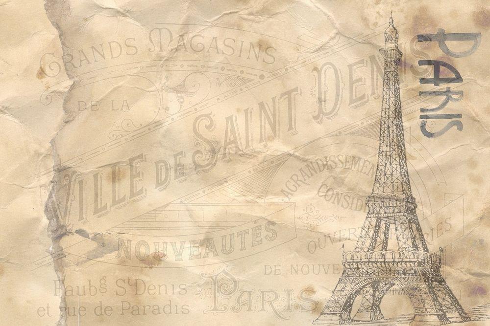 Dimensions of French Paper Sizes   Cloche, Pot, écolier, Tellière etc.